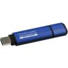 Kingston Pendrive, 8GB, USB 3.0, titkosítás, KINGSTON