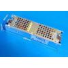Led Depot 100W EXTRA MINI fémházas beltéri tápegység AC 90-264V DC 12V IP20