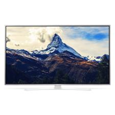 LG 49UH664V tévé