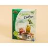Stevia cukor /politur 500 g