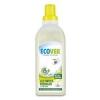 ECOVER általános tisztítószer 750 ml 750 ml