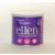 Ellen economy tampon normál 22 db 22 db