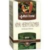 Myco crystal kínai hernyógomba 100 db 100 db