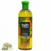 Faith in nature tus-habf. grapef. 400 ml 400 ml