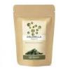 Organikus chlorella alga tabletta 180 db