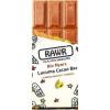 Rawr bio nyers lucuma cacao bar 60 g 60 g