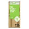 Vitamin bottle orbáncfű olajcseppek 30 ml