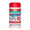 1x1 vitaday omega-3 halolaj kapszula 100 100 db
