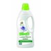 Winnis Winnis gépi mosószer levendulás 1500 ml