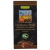 Rapunzel bio nirwana vegán csokoládé 100 g