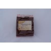 Barbara kakaópor 20-22% 300 g