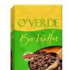 OVERDE Overde bio kávé 500 g 500 g