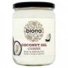 Biona Biona bio kókuszolaj 610 ml 610 ml