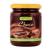 Rapunzel bio csokoládékrém 500 g