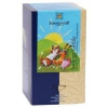 Sonnentor bio napos üdvözlet tea filt. 18 filter