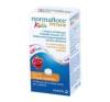 Normaflore immune kids rágótabletta 20db 20 db gyógyhatású készítmény