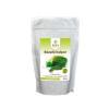 ÉDEN prémium búzafű por 200 g 200 g