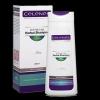 Celenes Celenes hajhullás elleni sampon zsíros 400 ml
