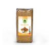 Dr. Natur étkek, Kókuszvirág cukor 1 kg