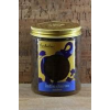 India chai tea mézben 400g 400 g