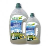 Citromax öko mosószer 1500 ml 1500 ml