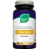 Health first folsav tabletta 100 db