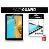 MyScreen Protector LG G Pad 2 10.1 képernyővédő fólia - 1 db/csomag (Crystal)