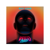 Wild Beasts Boy King (Limited Edition) CD