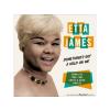 Etta James Something's Got a Hold On Me CD