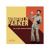 Winfield Parker Mr. Clean - Winfield Parker at Ru-Jac LP