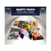 Marty Paich Eight Classic Albums CD