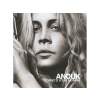 Anouk Who's Your Momma LP