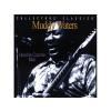 Muddy Waters Hoochie Coochie Man LP