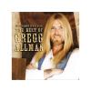 Gregg Allman No Stranger to The Dark - The Best of Gregg Allman CD