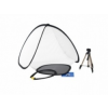 Lastolite ePhotomaker Large Kit