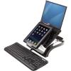 """FELLOWES Notebook állvány, USB portokkal, FELLOWES, """"Smart Suites™ Multimedia Workstation"""""""