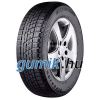 FIRESTONE Multiseason ( 155/80 R13 79T )