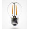 Rhino Filament LED körte G45 E27 2W