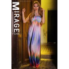 Mirage 2016 Darázs ruha Mirage