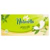 Naturella Green Tea Magic Normal Daily tisztasági betét 20 db