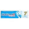 BLEND A MED Blend-A-Med Complete 7 White fogkrém 100 ml