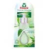 Frosch folyékony szappan pumpás aloe vera 300ml