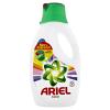 ARIEL Color folyékony mosószer 20 mosás 1,3l