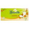 Naturella Calendula Tenderness Normal Daily tisztasági betét 20 db