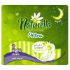 Naturella Ultra Camomile Night illatosított intim betét 7 db