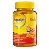 Supradyn Kids gumicukor multivitamin tabletta 30db