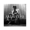 Andra Day Cheers to the Fall LP