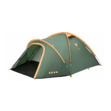 Husky Bizon 4  Classic, zöld sátor