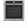 Hotpoint-Ariston FI4 851