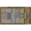 Sold Out Software Prison Architect (PS4)